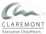 Claremont - Executive Chauffeurs Services London